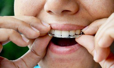 Ortopedia Maxilar Niños Endodoncia Avanzada