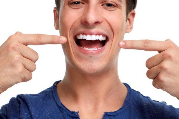 Placa Dental Endodoncia Avanzada
