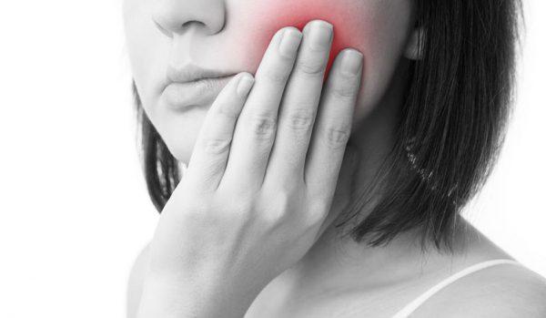 Tratamiento Dental de Emergencia Endodoncia Avanzada