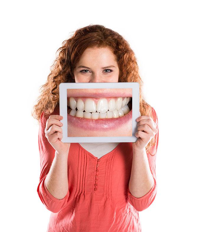 servicio odontológico en salamanca