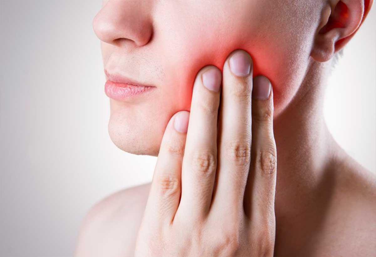 Tratamiendo Dental de Emergencia